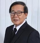 Mr.Chokechai2