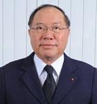 Mr.Krisada2