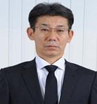 Mr.Suzumura2