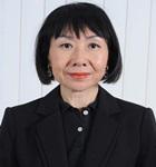 Ms.Pimjai2