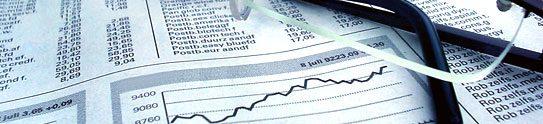invest_stock_price