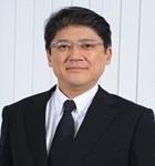 Mr.Nagano2